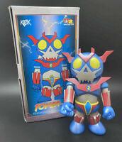 "Toyer Z Toy2R Kozik Vinyl Figure 10"""