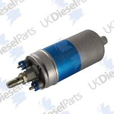 Ford, Audi, Mercedes-Benz, Ferrari - Inline Petrol Electric Fuel Pump 0580254910