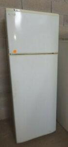 frigo congélateur FAR  (Pas de livraison)