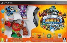 Videogiochi Skylanders Activision per Nintendo Wii