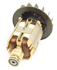 Stator Rotor Anker für Generator Stromgenerator Stromerzeuger