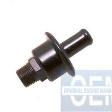 Original Eng Mgmt 9002 Emission Check Valve
