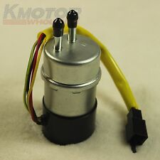 New 15100-21E01 4 Wires Fuel Pump For 1997-2004 Suzuki Marauder 800 VZ800