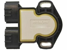 For 1998-1999 Nissan Sentra Throttle Position Sensor Hitachi 91576QT 2.0L 4 Cyl