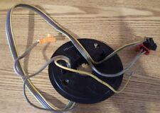 MERCEDES SLK 230 R170 AIR BAG CLOCK SPRING (SQUIB) 170 460 00 49
