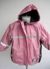 TCM Mädchen-Jacken, - Mäntel & -Schneeanzüge für alle Muster