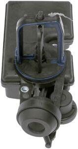 Intake Manifold Runner Control Valve Dorman 911-905