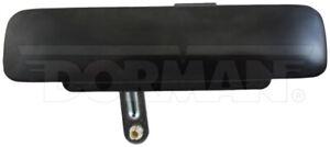 Dorman 760-5216 Exterior Door Handle For Select 01-07 Sterling Truck Models