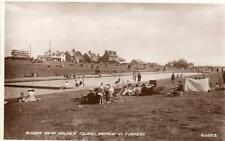 Barrow-in-Furness Collectable Real Photographic (rp)s Postcards