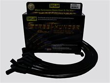 Spark Plug Wire Set-Modified Taylor Cable 51063