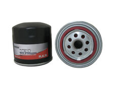 Engine Oil Filter-Ultraflow Extended Life Filter Pentius PLXL16
