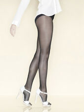Collant GERBE SUNLIGHT 20 coloris Mocca. Taille 4 - 10. Tights.