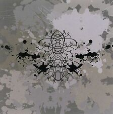Psychic Secession by Yellow Swans (CD, Apr-2006, Load Records)