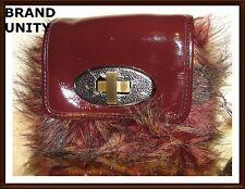 Mimco Lucrezia Teensy Clutch Hand Bag BNWT RRP$199