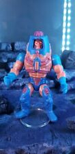 Man E Faces - Masters Of The Universe  - Vintage 80's Action Figure He-Man