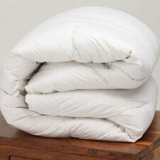Protège-matelas et alèses pour le lit en 100% coton