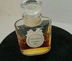 Miniature  de Parfumeur -