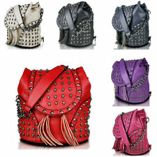 Unbranded Shoulder Bags with Drawstring Handbags