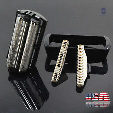 Philips shaver head replacement QC5550 QC5580 CUTTERS FOIL HEAD SET With border