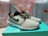 Nike Janoski Air Max UK Size 7 Men's Trainers SB Skate Shoes