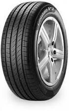 Neumáticos Pirelli 255/45 R19 para coches
