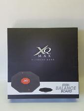 Balance Board XQ Maxx Balance Kreisel Gleichgewichtskreisel 40 cm Fitnesskreisel