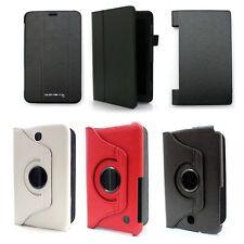 Markenlose Handyhüllen & -Taschen mit Trageclip für Samsung