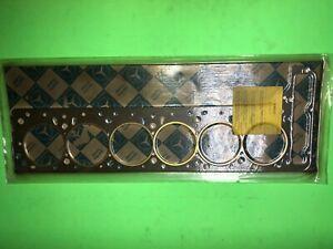 Mercedes Benz M110 Engines 280S/ٍSE 280SL 280CE Engine Head Gasket 110016202 NOS