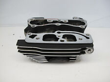 Harley Davidson Dyna Touring Replacement ACR Rear Cylinder Head Bad Guide