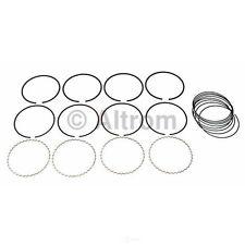 Engine Piston Ring Set-DOHC, Eng Code: 1ZZFE NAPA/ALTROM IMPORTS-ATM 0216219000