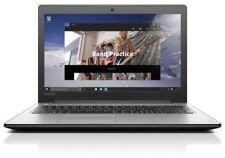 Computer portatili e notebook Lenovo Anno di rilascio 2017 con hard disk da 1TB