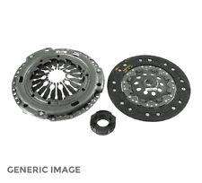 Sachs Clutch Kit 3000 950 058