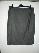 JAEGER SKIRT ~ SIZE 16 ~ NEW WITH TAGS