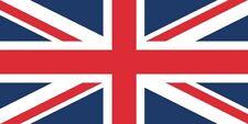 DRAPEAU Royaume Uni GRANDE BRETAGNE ANGLAIS Pavillon 90 x 150 FLAG UK ANGLETERRE