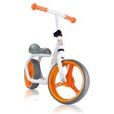 Laufrad Kinderlaufrad Kinder Fahrrad Lauflernrad Lernlaufrad Balance Laufen Neu