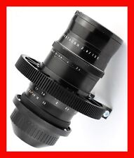 @ PENTACON 135 135mm f/2.8 ARRI Arriflex for C500 C300 EPIC DRAGON F3 F5 F55 @