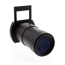 Albinar Digital 35mm Slide Film Copier Macro Duplicator for SLR Camera 52mm Lens