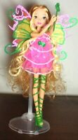 Winx Club Musa doll WINGS ONLY- MYTHIX doll replacement wings