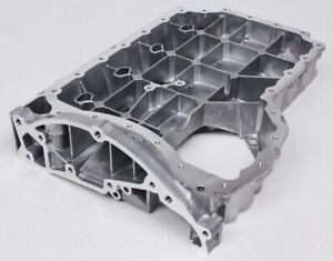 OEM Volkswagen (2.5L) Beetle, Golf, Jetta, Passat, Rabbit Oil Pan 07K-103-603-B