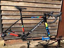 Specialized S-Works CruX Cyclocross Bike 2019
