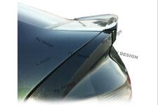 MERCEDES C Klasse CL 203 W203 Sport Coupe SPOILER Kompressor HECKSPOILER 2000–08