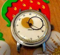 Wrist watch RAKETA Vintage Kopernik Copernik Copernic USSR.OLD.RARE.2609.