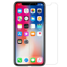 Nlkipx Nillkin Screen Protector for Iphonex Super T Pro Tempered Glass