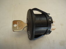 NEW Ignition Key Switch for John Deere L100 102 105 115 125 135 145 155C GY20074