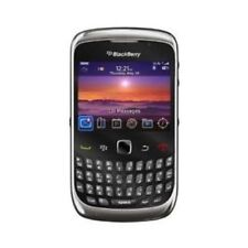 BLACKBERRY curve 9300 UNLOCKED SMARTPHONE
