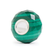 Novobeads Gemstones 7210 Malachite