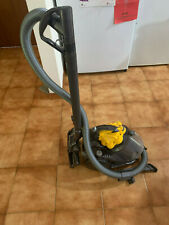 Dyson DC 29 Vacuum Cleaner - Rarely used - with 2 x tools Cyclonic Bagless