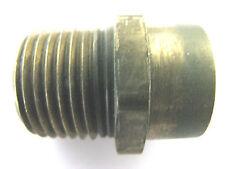Niehoff AL134X Engine Cooling Fan Switch