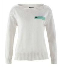 Boxy-Pullover *  Gr.40 *  neu *