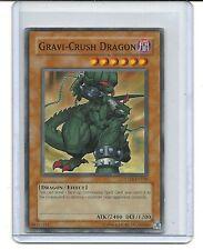 Gravi-Crush Dragon--FREE SHIPPING